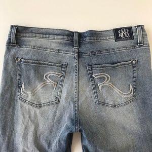 Rock & Republic Jeans Kasandra Boot